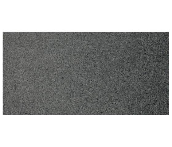 Eclettica Air 6.0 Ash by Valmori Ceramica Design | Ceramic tiles