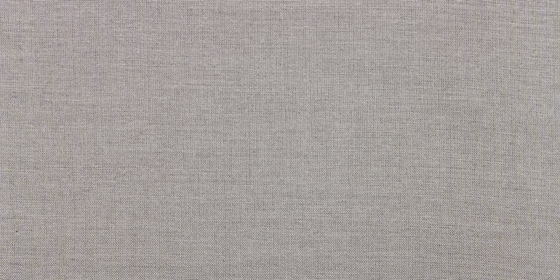 OUTDOOR VENEZUELA - 31 by Création Baumann | Drapery fabrics