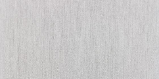 OUTDOOR VENEZUELA - 33 by Création Baumann | Drapery fabrics