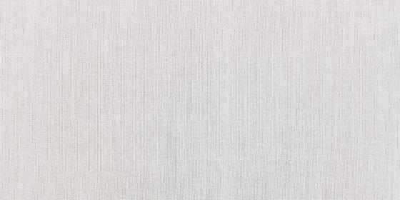OUTDOOR VENEZUELA - 34 by Création Baumann | Drapery fabrics