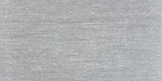PALAZZO VI - 102 by Création Baumann   Drapery fabrics