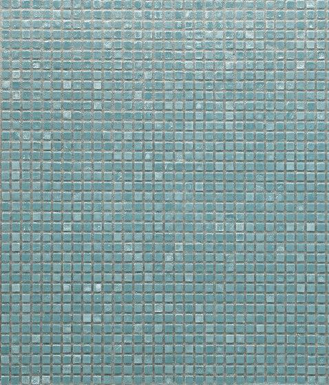 Tesserae Cristina di Valmori Ceramica Design   Mosaici ceramica