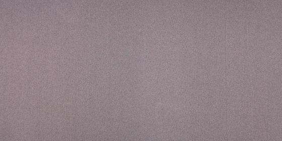 PHANTOM PLUS - 318 von Création Baumann | Flächenvorhangsysteme