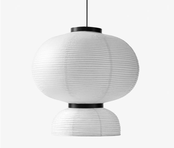 Formakami JH5 by &TRADITION | Suspended lights