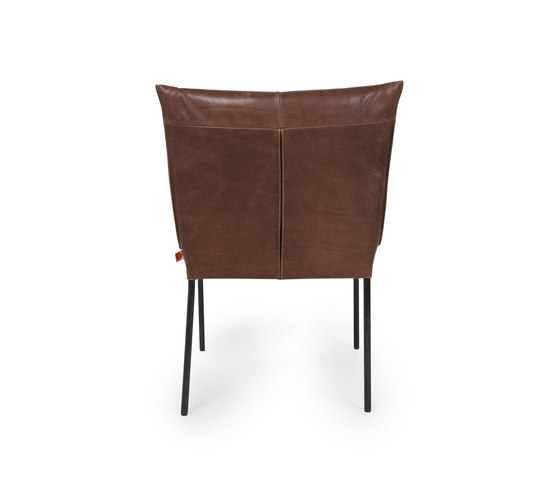 Forward by Jess Design | Chairs