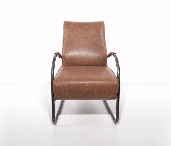 Howard low de Jess Design   Sillones lounge