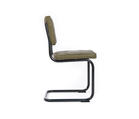 Nelson von Jess Design | Stühle