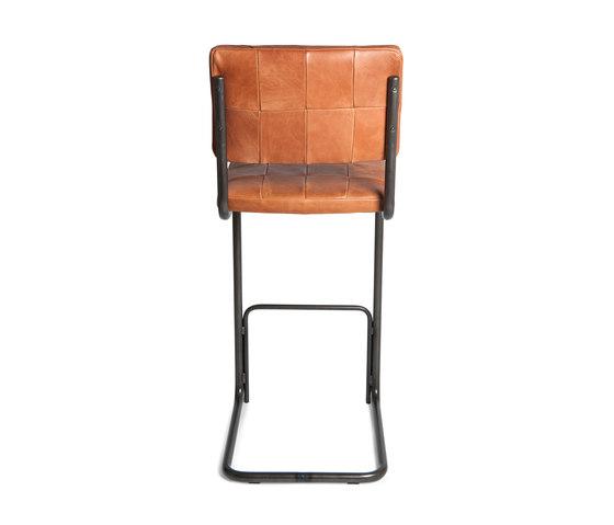 Nelson barchair de Jess Design | Taburetes de bar
