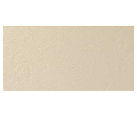 Le Crete Air 3.5 Terra Bejge by Valmori Ceramica Design | Ceramic tiles