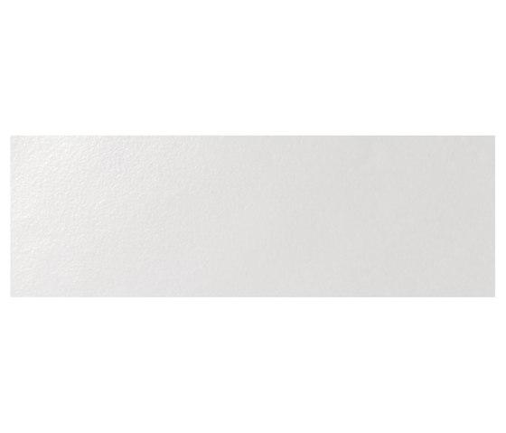 Le Crete Air 3.5 Terra Bianca von Valmori Ceramica Design | Keramik Fliesen