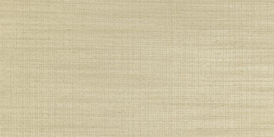 PORTO - 216 by Création Baumann | Drapery fabrics