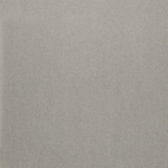 Le Crete Air 3.5 Light Basaltina von Valmori Ceramica Design | Keramik Fliesen