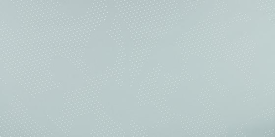 PUNTILLA - 116 by Création Baumann   Drapery fabrics