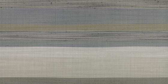 RIGATO - 252 by Création Baumann | Drapery fabrics
