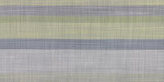 RIGATO - 254 by Création Baumann   Drapery fabrics