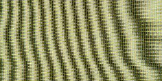 SALINA - 717 by Création Baumann | Drapery fabrics