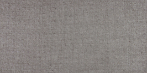SCALA - 911 de Création Baumann | Tejidos decorativos