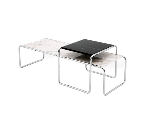 Laccio Table by Knoll International | Coffee tables