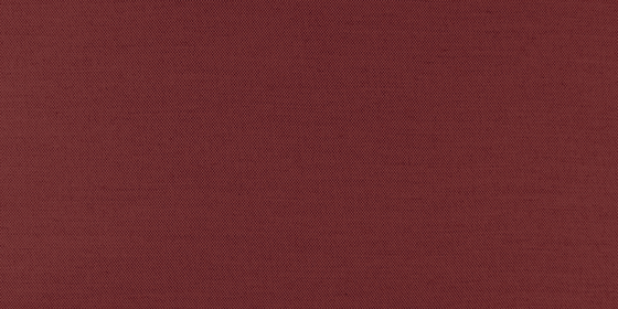SECRET - 412 di Création Baumann | Tessuti decorative