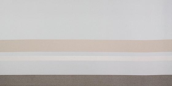 SILA FORTE - 602 by Création Baumann | Drapery fabrics
