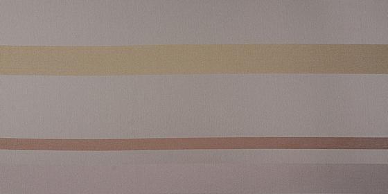 SILA FORTE - 608 de Création Baumann | Tejidos decorativos