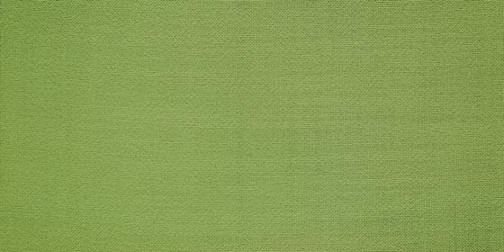 SOLID - 21 by Création Baumann | Drapery fabrics