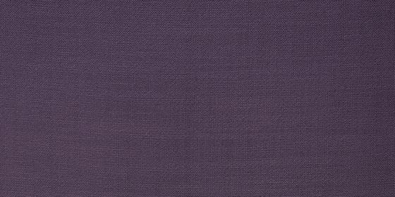 SOLID - 25 di Création Baumann | Tessuti decorative
