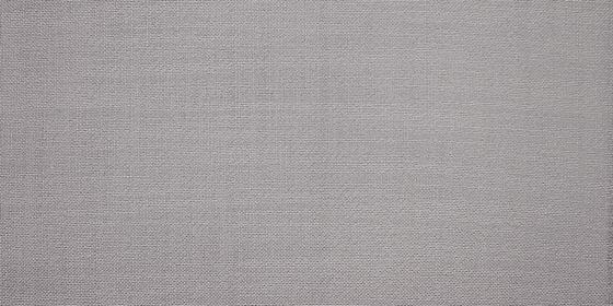 SOLID - 6 by Création Baumann   Drapery fabrics