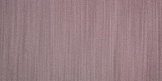SOLID - 7 di Création Baumann   Tessuti decorative