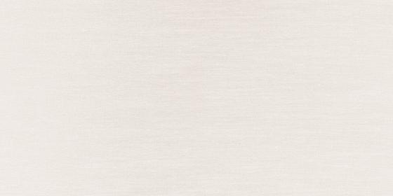 SOLISTA COLOR II - 203 by Création Baumann | Drapery fabrics