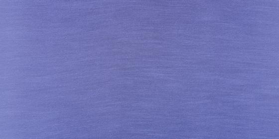 SOLISTA COLOR II - 213 by Création Baumann   Drapery fabrics