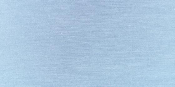 SOLISTA COLOR II - 217 by Création Baumann   Drapery fabrics