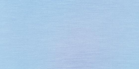 SOLISTA COLOR II - 218 by Création Baumann | Drapery fabrics