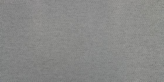 SONIC - 104 by Création Baumann | Drapery fabrics