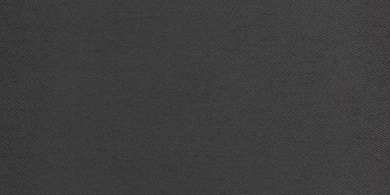 SONIC - 106 by Création Baumann | Drapery fabrics