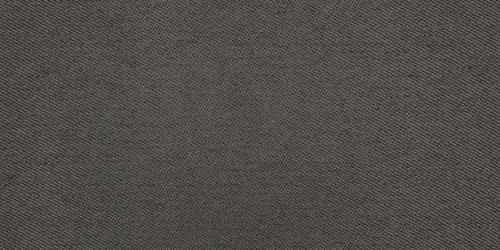SONIC - 107 by Création Baumann | Drapery fabrics