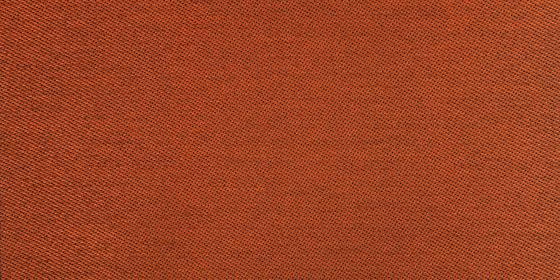 SONIC - 111 by Création Baumann | Drapery fabrics