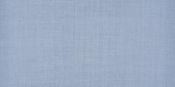 SONOR COLOR II - 201 di Création Baumann   Tessuti decorative