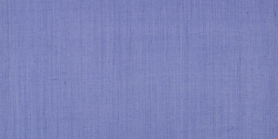 SONOR COLOR II - 206 by Création Baumann | Drapery fabrics