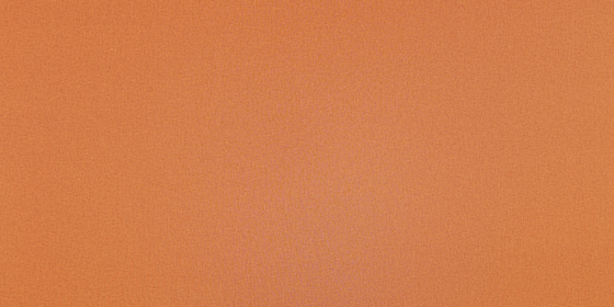 SOPRANO COLOR II - 123 by Création Baumann | Drapery fabrics