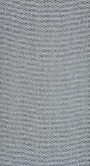 SPECTRA III - 102 by Création Baumann | Vertical blinds