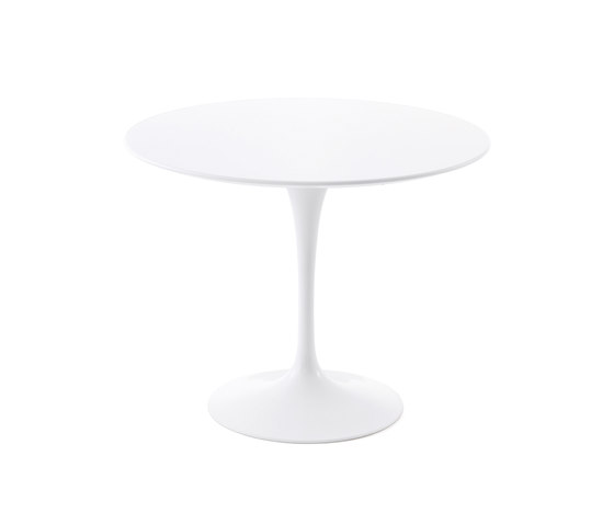 Saarinen Tulip Dining Table by Knoll International | Dining tables