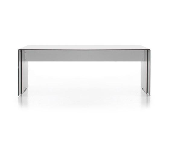 Riva folding table de conmoto | Mesas comedor