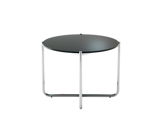 MR Table de Knoll International | Tables basses