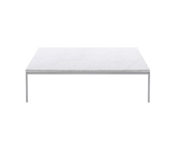 Florence Knoll Square Tables di Knoll International | Tavolini bassi