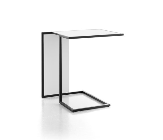 Riva side table by conmoto | Side tables
