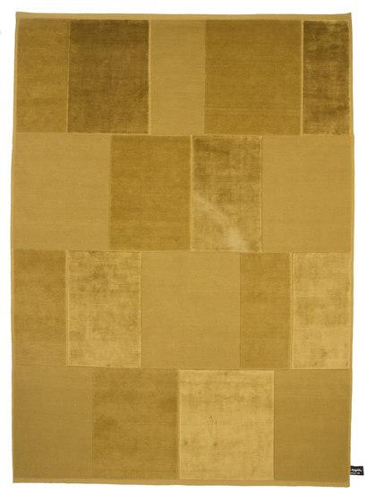 Casellario monocromo rugs designer rugs from cc tapis for Tapis italien design
