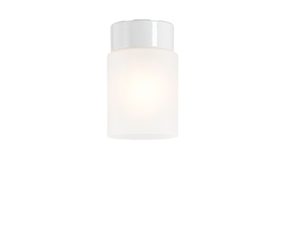 Open Tina 07113-520-10 by Ifö Electric | Ceiling lights