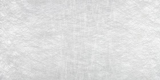 SPIDER FR II R - 7001 by Création Baumann   Drapery fabrics