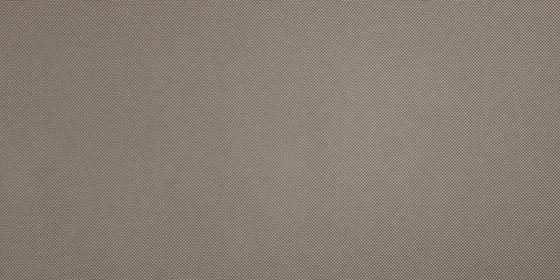 SPORT - 106 de Création Baumann | Tejidos decorativos